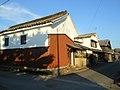 Gotō-tei storehouses Hasuike Saga.jpeg