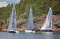 Gotland Runt, the AF Offshore Race 5 2012.jpg