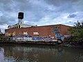 Gowanus Canal Conservancy tour -3.jpg