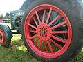 Grüner-Hanomag-Traktor-2.jpg