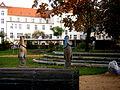 GrünerHering-Weißensee (8) viaSpielplatz zur Post.JPG