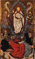 Grañen-transfiguracion.jpg