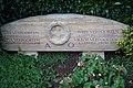 Grabstätte Verpoorten Bonn.jpg