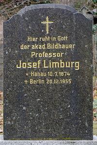 Grabstein.Josef.Limburg.jpg