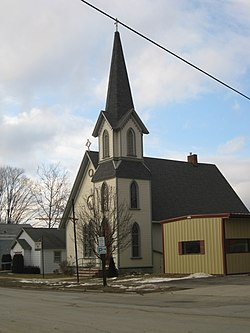 Grace Episcopal Church Whitney Point NY Feb 10.jpg