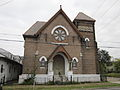 Grace ME Church Iberville NOLA 4.JPG