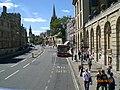 Graduation Season of Oxford - panoramio.jpg