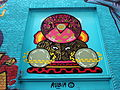 Graffiti in Antwerp pic 7.JPG