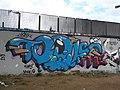 Graffiti in Rome - panoramio (202).jpg