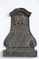 Grafing St. Ägidius Epitaph 432.jpg