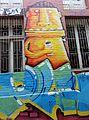 Grafiti Valpo 01.jpg