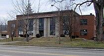Grainger-county-courthouse-tn1.jpg