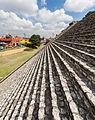 Gran Pirámide de Cholula, Puebla, México, 2013-10-12, DD 21.JPG