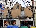 Gran de Sant Andreu 143.jpg