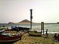 Granadilla de Abona-20120722-00613.jpg