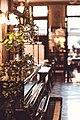Grand Café Le Florida - intérieur.jpg