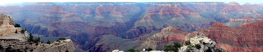 Grand Canyon Août 2006.jpg