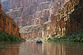 Grand Canyon National Park, Colorado River Boating 3767 - Flickr - Grand Canyon NPS.jpg