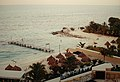 Grand Caribe Hotel, Cancun (9792860195).jpg