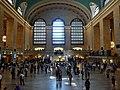 Grand Central Terminal - panoramio (6).jpg
