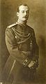 Grand Duke Andrei Vladimirovich 1907.jpg