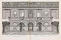 Grand Escalier du Chateau de Versailles dit Escalier des Ambassadeurs MET DP-1204-003.jpg