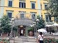 Grand Hotel Tettuccio - Montecatini Terme - panoramio.jpg