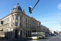 Grand Hotel w Lublinie.png