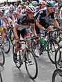 Grand Prix Cycliste de Québec 2012, Matthew Busche (7957653350).jpg