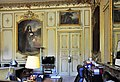 Grand Salon de l'Hôtel de Bourvallais 001.jpg