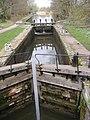 Grand Union canal, Watford - 48005936833.jpg
