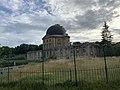 Grande Coupole Observatoire Meudon 7.jpg