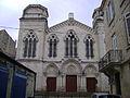 Grande synagogue 1.jpg