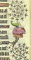 Grandes Heures de Jean de Berry Fol. 121v - grotesque.jpg
