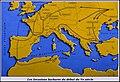 Grandes invasions de l'Empire romain.jpg