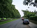 Grange Street, Clayton-le-Moors - geograph.org.uk - 895825.jpg