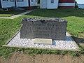 Granite Marker at West Quoddy Head Light.jpg