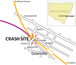 Granville-railway-disaster-map.png