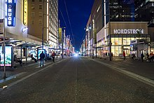 Granville Street night view 2018.jpg