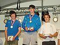 Grasski-ÖM 2010 Kombination Junioren.jpg