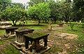 Graves in Old Cemetery.jpg