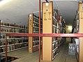 Graz-Franziskanerkloster Bibliothek 018.JPG