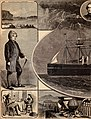 Great Eastern cable laying 1 Harper's weekly (1865) (14578539568).jpg