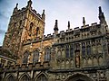 Great Malvern Priory - panoramio (3).jpg