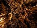 File:Great Stalacpipe Organ, Luray Caverns, Virginia.ogv