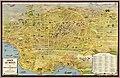 Greater Los Angeles - the wonder city of America LOC 2006626011.jpg