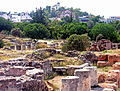 Greece-0292 (2215900810).jpg