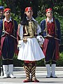 Greek guard uniforms 1.jpg