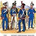 Greek infantry, 1832 (cropped).jpg