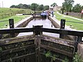 Greenberfield Locks - geograph.org.uk - 8746.jpg